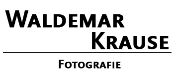 https://waldemarkrause-fotografie.de/wp-content/uploads/2020/06/wk-logo.png